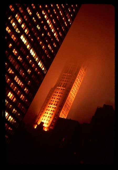 FallingTower1964