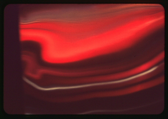 Abstract1962