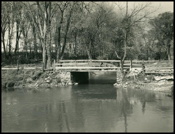 Creek8