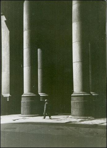 Columnswalking