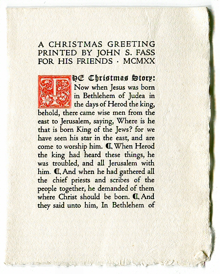Christmas1920