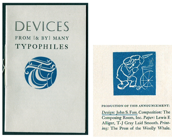 Typodevices