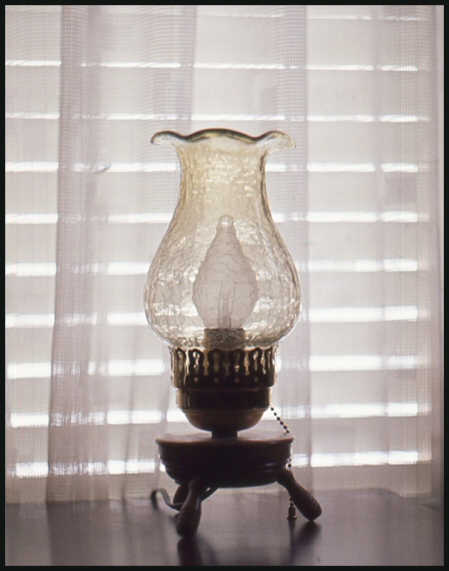 Lamp1963ektachrome