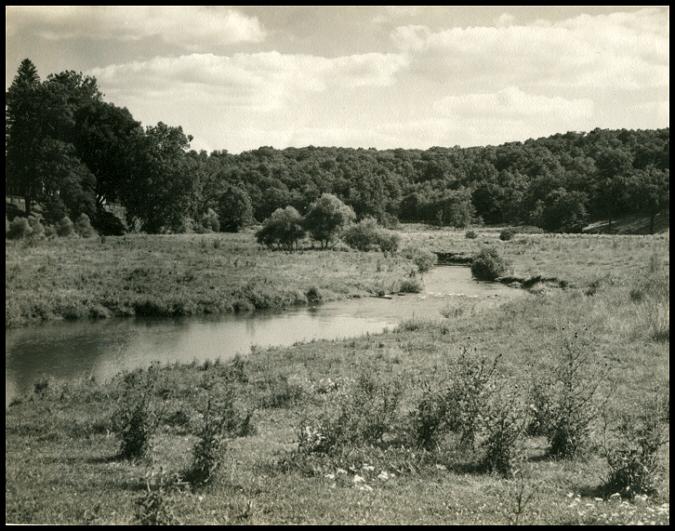 Creek7