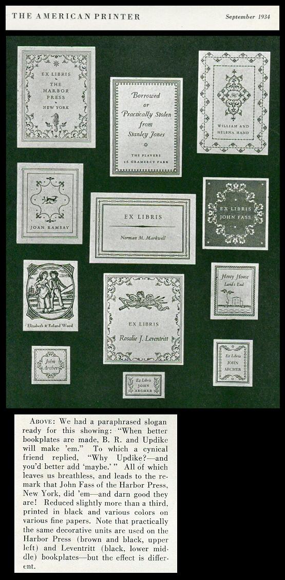 Bookplatescomp