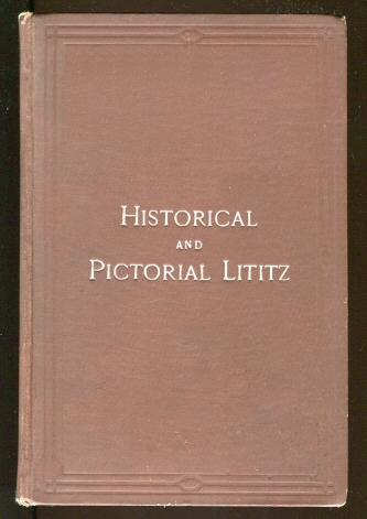 Historicallit
