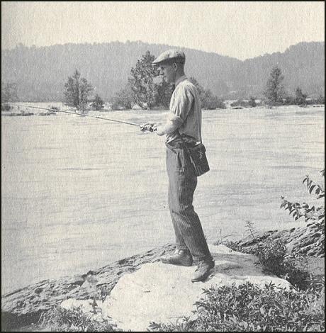 Fishingsusquehanna