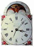 Clock030303