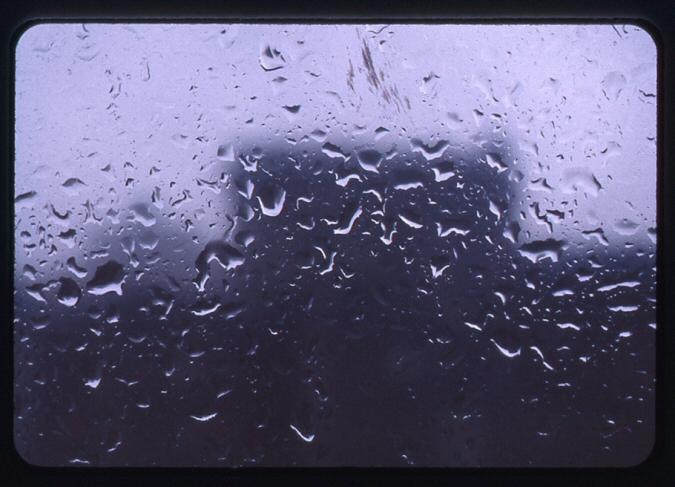 Waterdropsektachrome1962