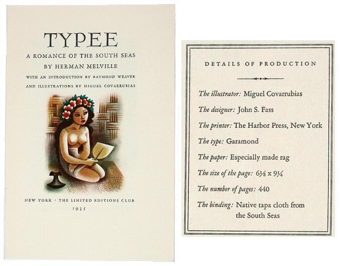 Typee1