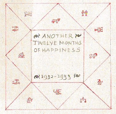 Happiness2card