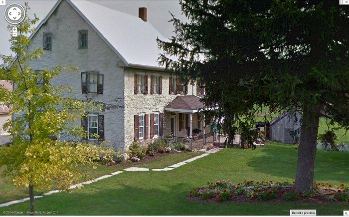 1750WisslerHomesteadHouse