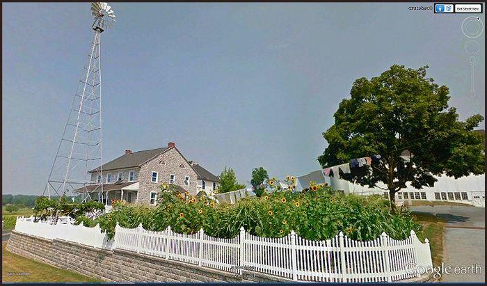 1836 Reist House