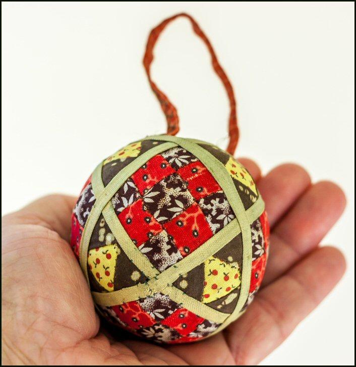 Fabricball (1 of 2)
