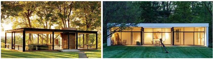 Connecticut modernism