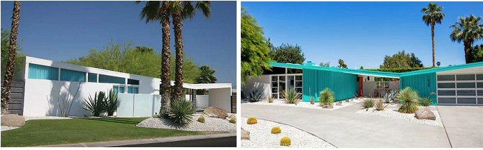 Palms Springs 2