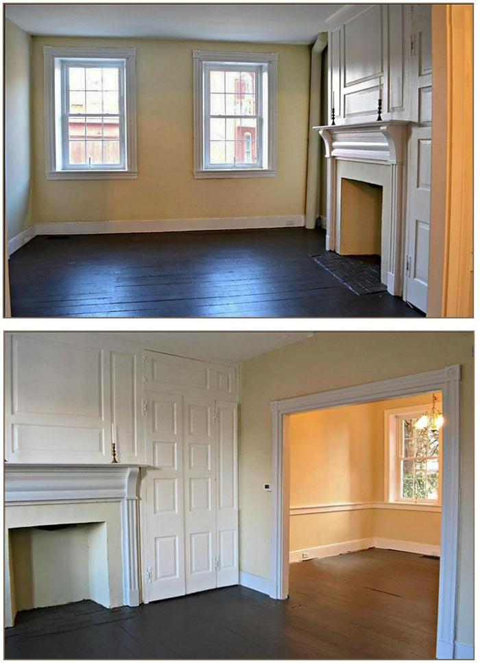 19 Howard Avenue Lancaster Interiors-13
