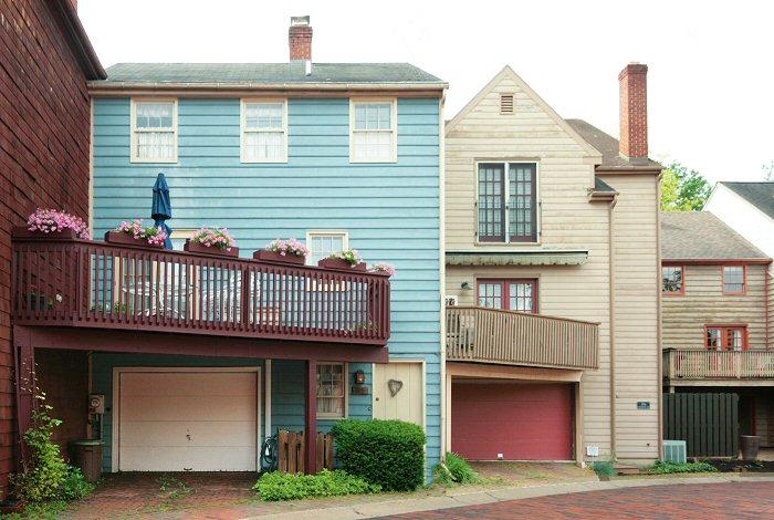 Church Street House-5848-12