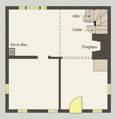 High Street Floorplan-15