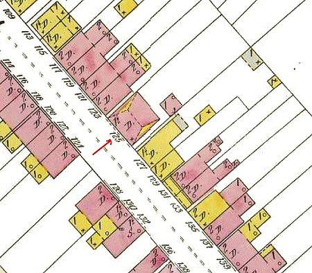 125 Howard Ave 867