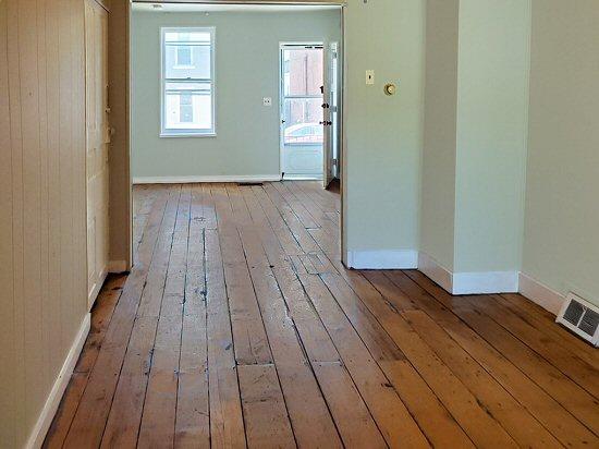House Interior 33333