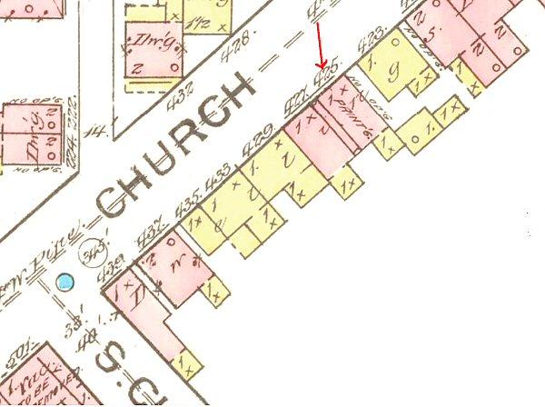 425 Church Street 2