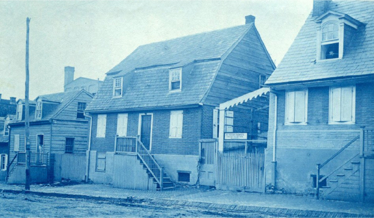 LancasterHistory Photo 1-1