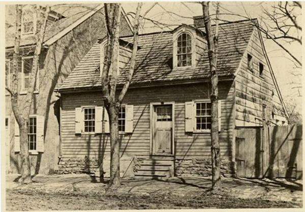 House gh3-13344