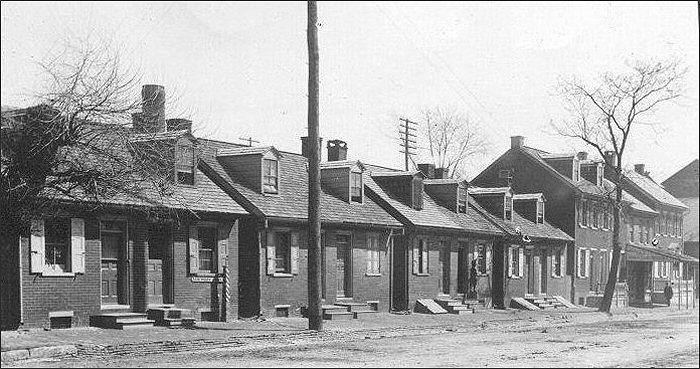 West Walnut Street-13