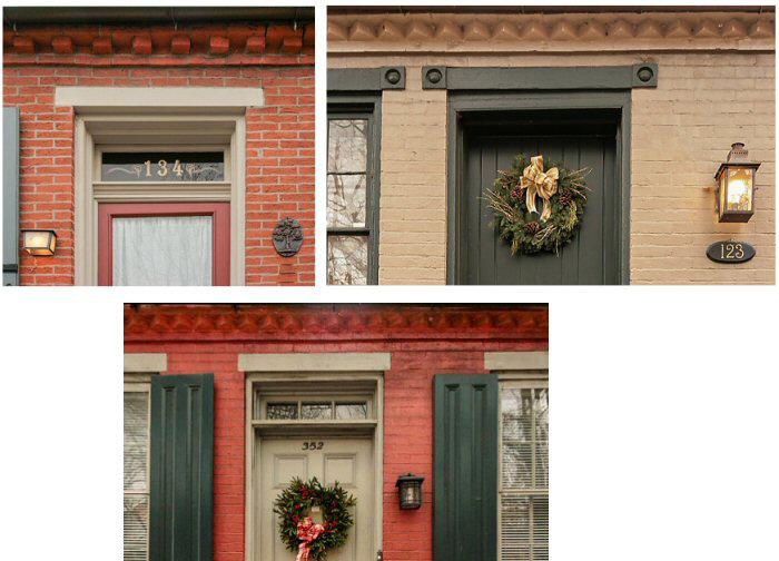 Brick Houses 3555-1