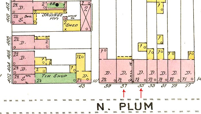 37 North Plum St 3