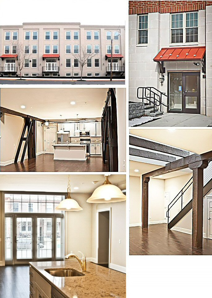 Cityscape Lofts-1234-13336