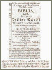 Bible20_1best_3