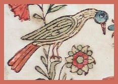 Birdinitialbest