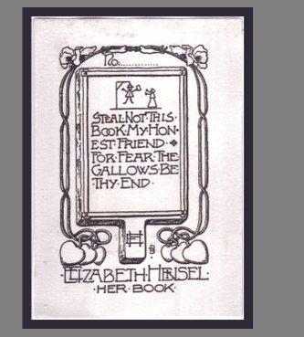 Bookplate61