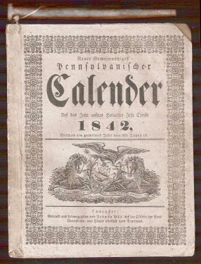 Calendar20best
