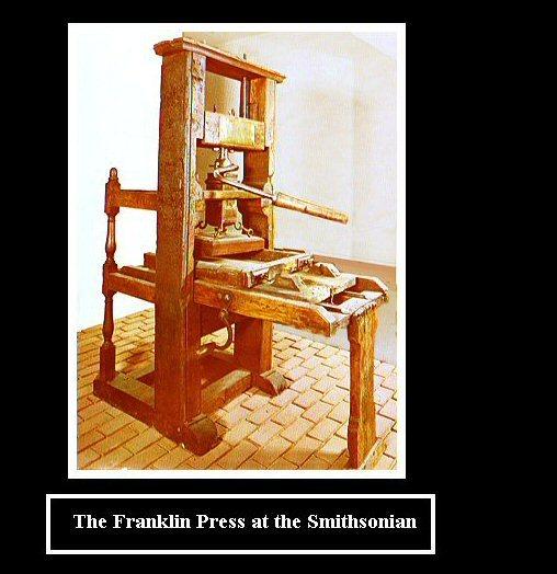 Franklin_press_4