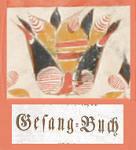 Gesangbuch_initial