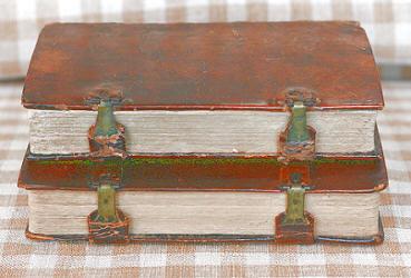 Hymnbook1