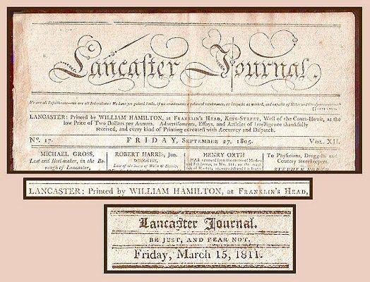 Lancasterjournal_1