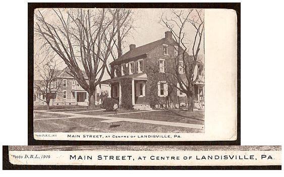 Landisville1_1