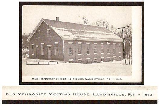 Landisville3_2