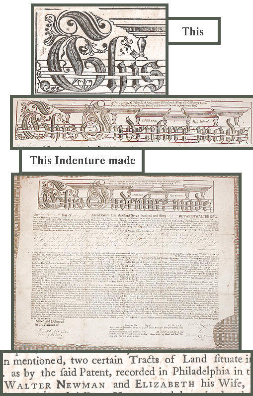 Manuscriptmontagebest