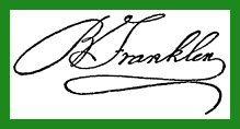 Signature_1